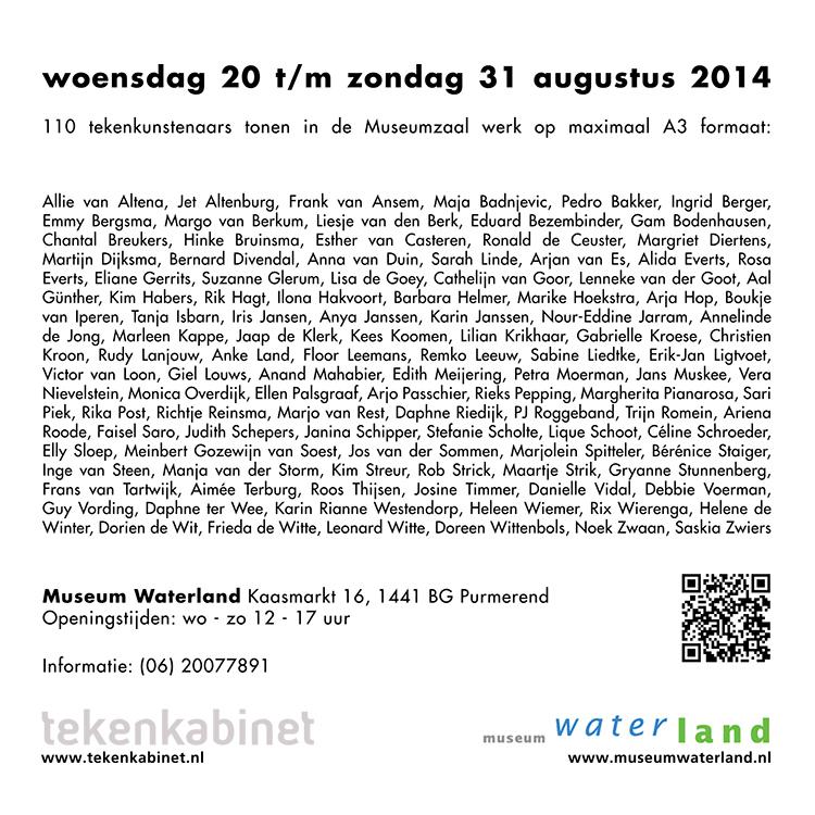 digitaleflyerTekenkabinet2014-achterkant