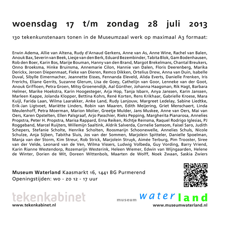 digitaleflyerTekenkabinet3juli2013achter