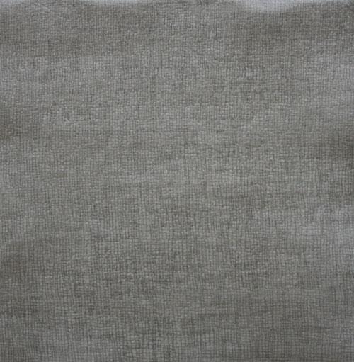 Tanja Isbarn, 12 daily greys, no. 11, potlood op eetpapier, 21,8 x 21,2 cm, € 150,-
