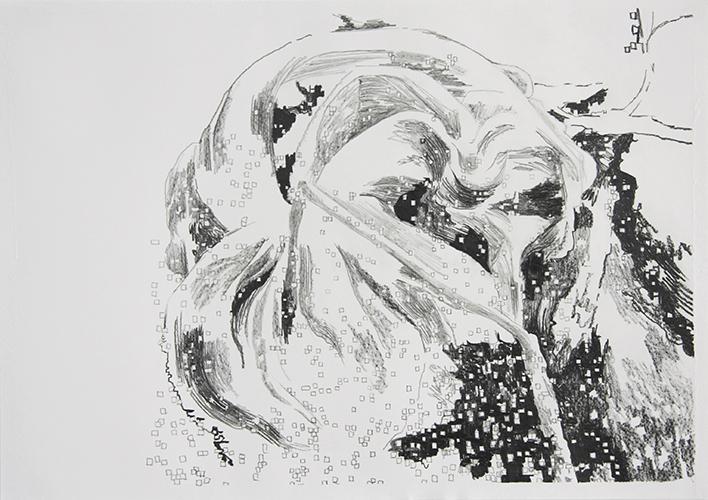 2-voor-catalogus-tekenkabinet-2016