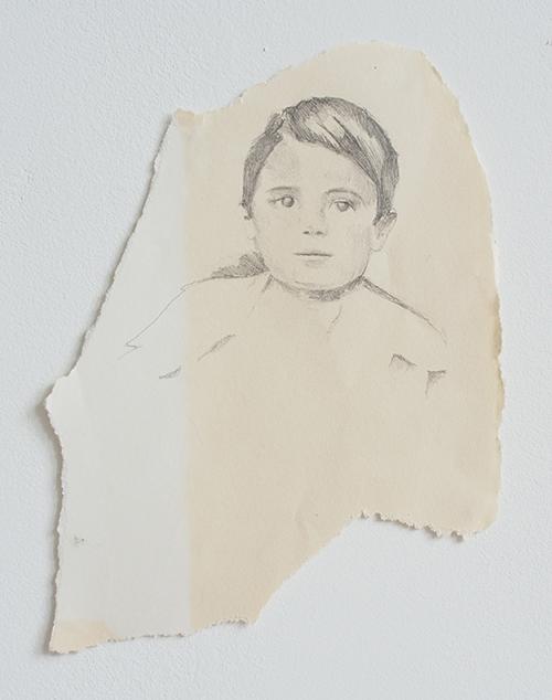 edgar-235-x-17-cm-pencil-2016