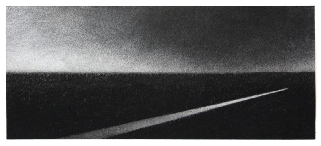 Peter Verdonk – Poldersloot